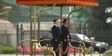 russland_china_reuters