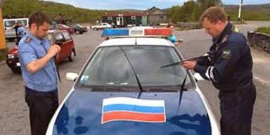 russland_polizei