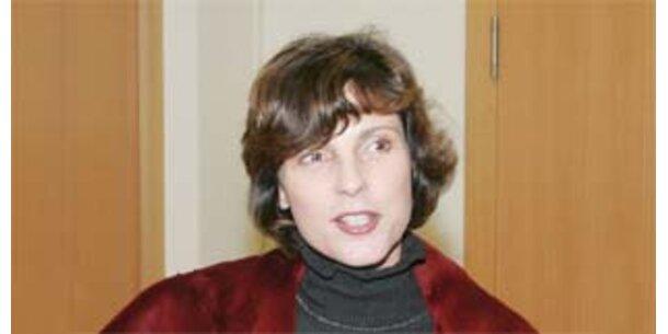 """Ruth Elsner sagt aus: """"Schreckliches passiert"""""""
