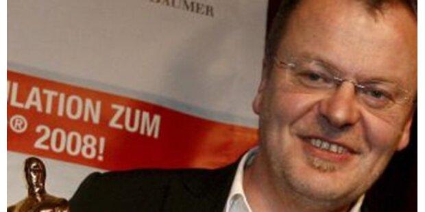 Das sagen die Interviewer zum ORF-Talk