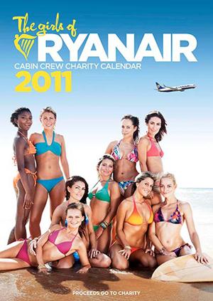 ryanair-calendar-2011.jpg