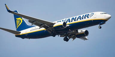 EU-Kommissar strebt Ende der Kurzstreckenflüge an