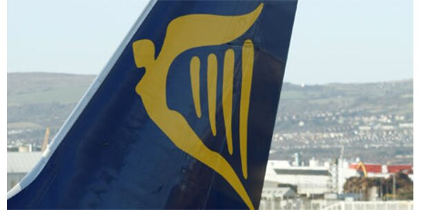 Ryanair will nun doch Aer Lingus