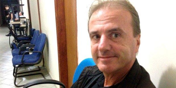 Steuerbetrüger Rydl: 'Ich habe Ibiza-Video bezahlt'