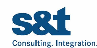 S&T streicht mehr als ein Viertel der Jobs