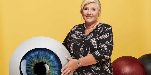 Silvia Wollny gewinnt Promi Big Brother