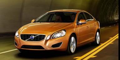 Nun startet der Verkauf des Volvo S60