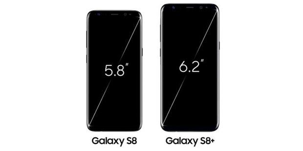 s8-offiziell.jpg