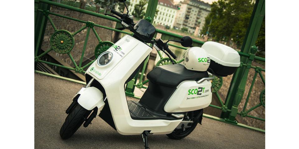 sCO2T---e-roller-sharing-9.jpg