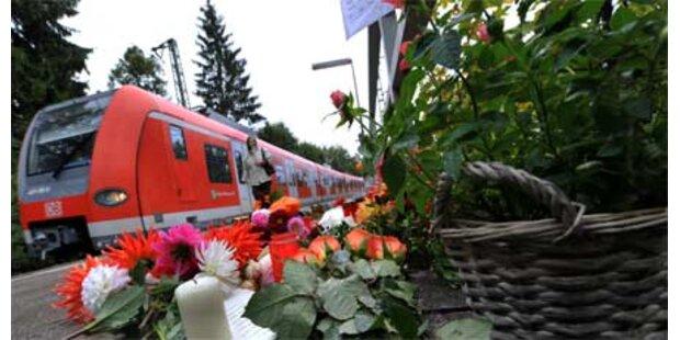 S-Bahnschläger entschuldigt sich