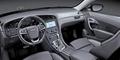 Saab verhandelt mit zweitem Autokonzern
