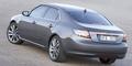 Saab sucht dringend frisches Kapital