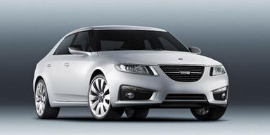 Saab baut wieder Autos: Aber wer wird sie kaufen?