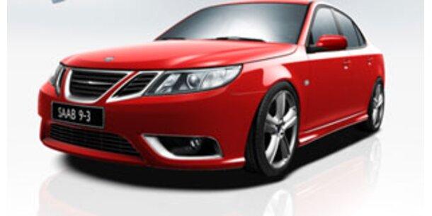 Magna Steyr zittert um Saab-Auftrag