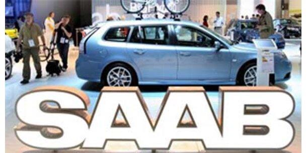 Saab-Verkauf ist geplatzt