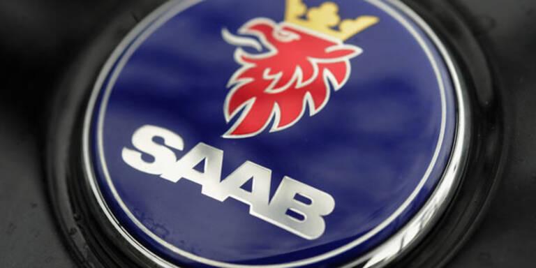 Nach Volvo wird auch Saab chinesisch