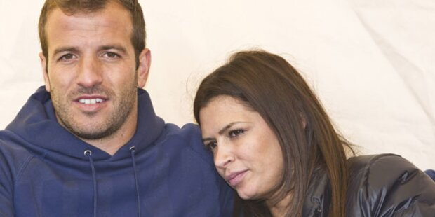 Sabia & Rafael: Beziehung vor dem Ende