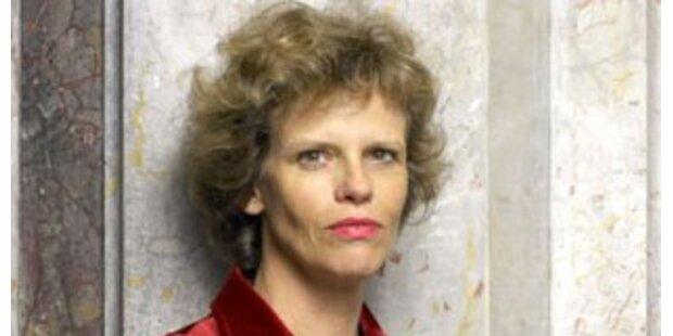 Sabine Haag neue Direktorin des KHM