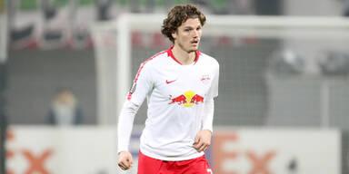 Enthüllt: Das verdienen die Bundesliga-Stars