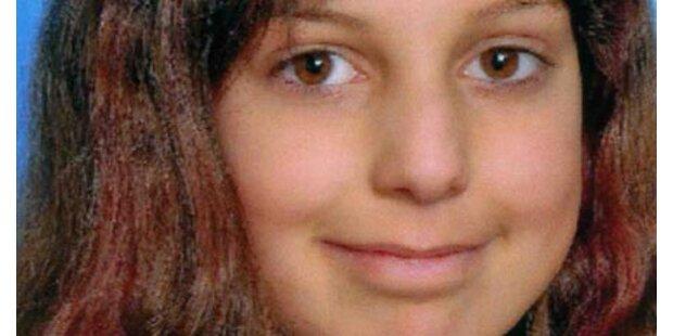 Arian (5) starb nach Badeunfall