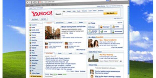Schnellster Webbrowser als Gratis-Download