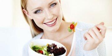 Minus 1 Kilo pro Woche: Sanft abnehmen mit der 5:2-Diät
