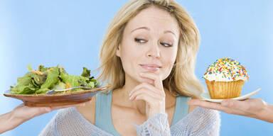 So geht gesünder essen für Faule
