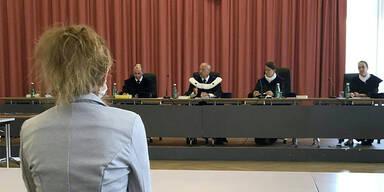 Getöteter Salzburger Promi-Wirt - OGH hob Urteil auf