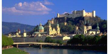 Wahlkampf: Mayr gegen Schellhorn