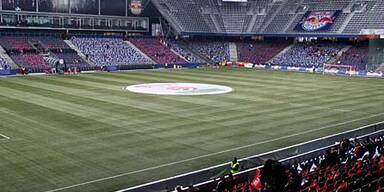 salzburg stadion