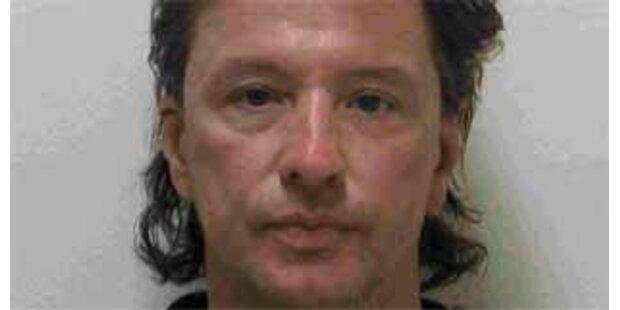 Richie Sambora betrunken am Steuer festgenommen