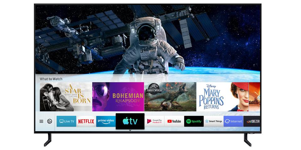 samsung-Apple-TV-Airplay2.jpg