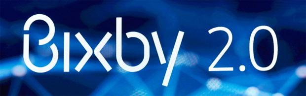 samsung-bixby-2-inlay-620.jpg