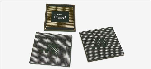 samsung-chip-galaxy-s9-inla.jpg