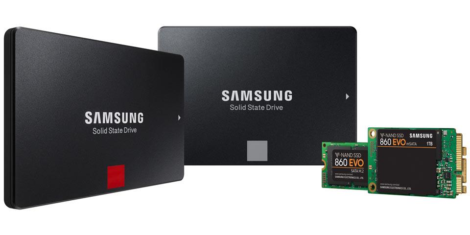 samsung-ssd-860-960-off1.jpg
