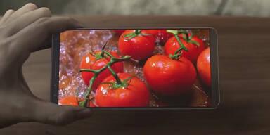 Samsung verschiebt Galaxy S8 Präsentation
