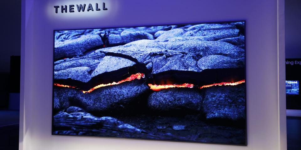 samsung-tv-wall-ces-960-o.jpg