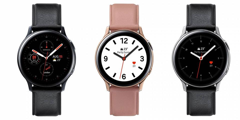 samsung-watch-active-2-off.jpg