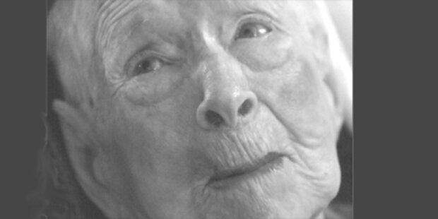 Älteste Frau der Welt starb mit 115 Jahren