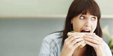 Diese 25 Lebensmittel sind Dickmacher