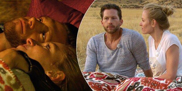 TV-Beichte: Der Bachelor geht fremd