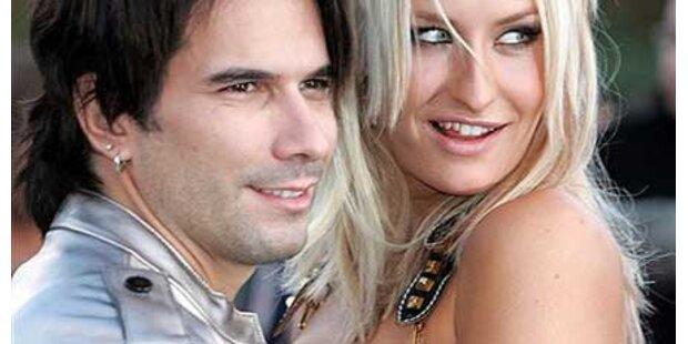 Scheidung von Sarah Connor ist geplatzt