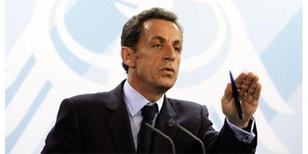 EU-Reformvertrag tritt am 1.12. in Kraft