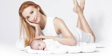Sarkissova: Comeback nach Babypause