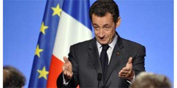 Frankreich zahlt zukünftig Zeitungs-Abos