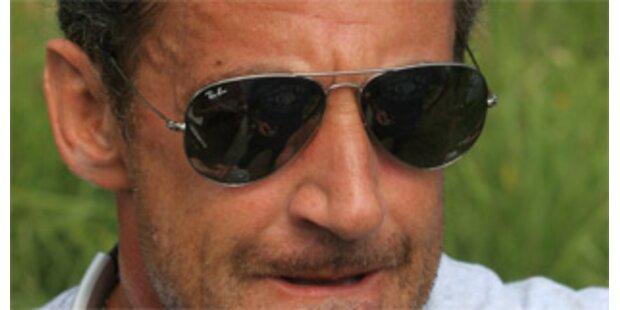 Wer Sarkozy den Edel-Urlaub zahlte