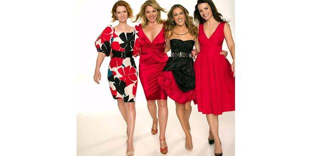 Carrie: Betrogen, allein und schwanger!