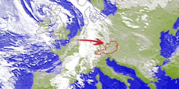 satellit Kopie.jpg