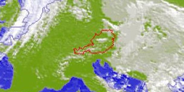 satellit.jpg