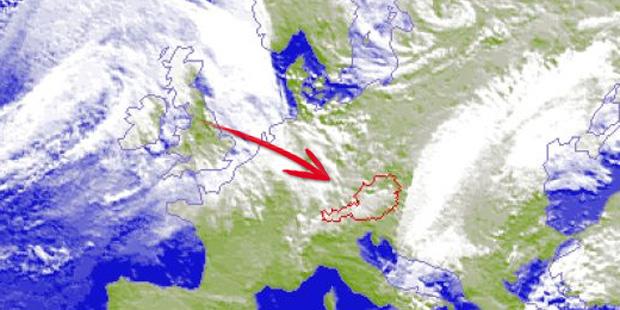 satellit2.jpg